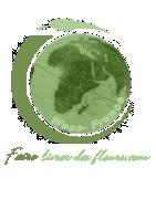 FLEURS ANNIVERSAIRE LA GUADELOUPE