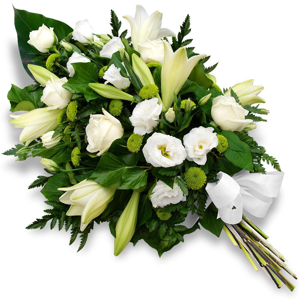 GERBES DE FLEURS DEUIL LA GUADELOUPE. , Livraison fleurs deuil à BASSE TERRE 97100, Livraison fleurs deuil à POINTE A PITRE 97110, Livraison fleurs deuil à MORNE A L EAU 97111, Livraison fleurs deuil à GRAND BOURG 97112, Livraison fleurs deuil à GOURBEYRE 97113, Livraison fleurs deuil à TROIS RIVIERES 97114, Livraison fleurs deuil à STE ROSE 97115, Livraison fleurs deuil à POINTE NOIRE 97116, Livraison fleurs deuil à PORT LOUIS 97117, Livraison fleurs deuil à ST FRANCOIS 97118, Livraison fleurs deuil à VIEUX HABITANTS 97119, Livraison fleurs deuil à ST CLAUDE 97120, Livraison fleurs deuil à ANSE BERTRAND 97121, Livraison fleurs deuil à BAIE MAHAULT 97122, Livraison fleurs deuil à BAILLIF 97123, Livraison fleurs deuil à BOUILLANTE 97125, Livraison fleurs deuil à DESHAIES 97126, Livraison fleurs deuil à LA DESIRADE 97127, Livraison fleurs deuil à GOYAVE 97128, Livraison fleurs deuil à LAMENTIN 97129, Livraison fleurs deuil à CAPESTERRE BELLE EAU 97130, Livraison fleurs deuil à PETIT CANAL 97131, Livraison fleurs deuil à ST LOUIS 97134, Livraison fleurs deuil à TERRE DE BAS 97136, Livraison fleurs deuil à TERRE DE HAUT 97137, Livraison fleurs deuil à LES ABYMES 97139, Livraison fleurs deuil à CAPESTERRE DE MARIE GALANTE 97140, Livraison fleurs deuil à VIEUX FORT 97141, Livraison fleurs deuil à LES ABYMES 97142, Livraison fleurs deuil à LE MOULE 97160, Livraison fleurs deuil à PETIT BOURG 97170, Livraison fleurs deuil à STE ANNE 97180, Livraison fleurs deuil à LE GOSIER 97190